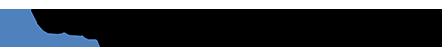Logo DEI-Energie Inspektion GmbH